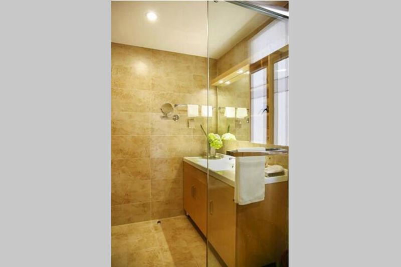 Diamond Court 1-bedroom Excutive