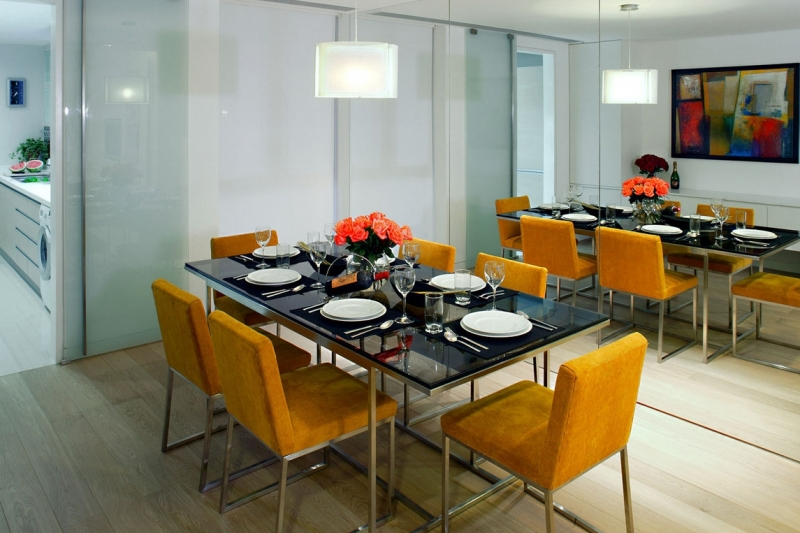 Fraser Suites Top Glory Two Bedrooms With Study