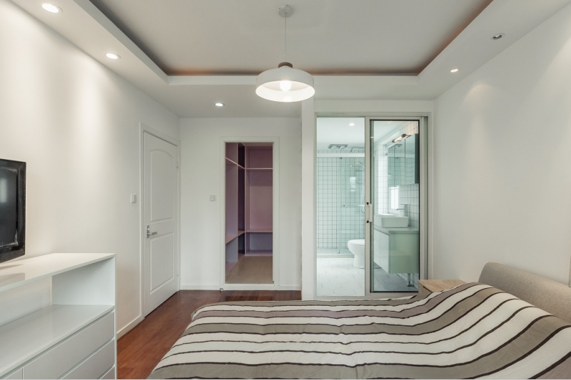 Hong Tai Apartment