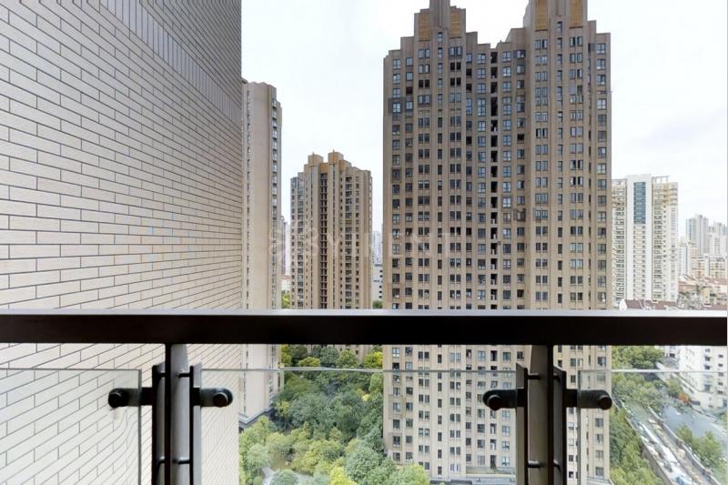 Parkside Serviced Suites by Lanson Place