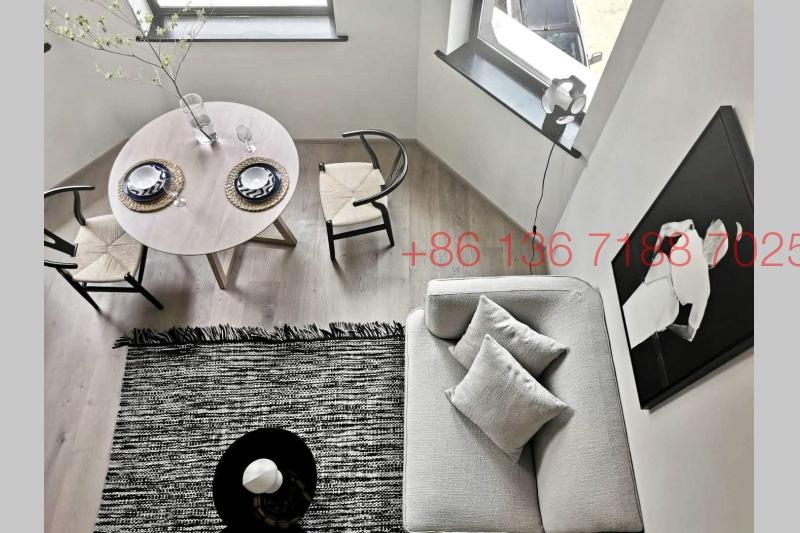 591 Nanjing W Rd