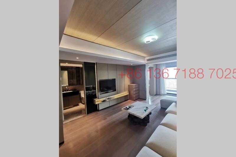 Hongqiao Apartment